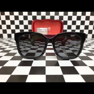 Gucci Sunglasses Women New 2019 Simply Gorgeous